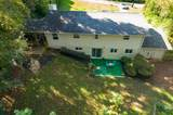 408 Kendall Rd - Photo 5