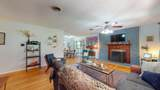 408 Kendall Rd - Photo 8