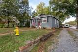 1534 Lodge St - Photo 10
