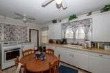 1534 Lodge St - Photo 4