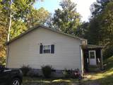 175 Old Pearman Rd - Photo 31