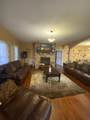 1035 Gray Eagle Drive - Photo 13