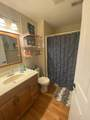1035 Gray Eagle Drive - Photo 29