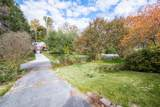 201 Red Bud Rd - Photo 30