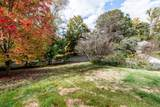 201 Red Bud Rd - Photo 32