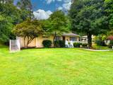 5009 Papermill Drive - Photo 1