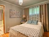 5009 Papermill Drive - Photo 13