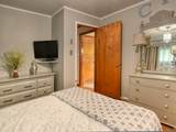 5009 Papermill Drive - Photo 14