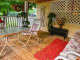 5009 Papermill Drive - Photo 4