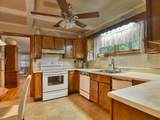 5009 Papermill Drive - Photo 7