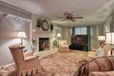 5009 Papermill Drive - Photo 9