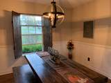 785 Harvest Meadows Drive - Photo 12