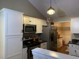 785 Harvest Meadows Drive - Photo 7
