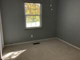 401 Cherokee Heights Drive - Photo 15