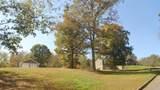 1423 Pleasant Oaks Rd - Photo 1