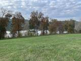 473 River Bank Tr - Photo 2