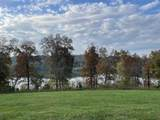 473 River Bank Tr - Photo 5