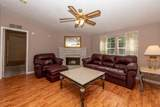 1504 Pearly Smith Rd - Photo 13