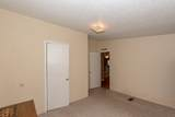 1504 Pearly Smith Rd - Photo 24