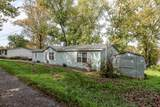 1504 Pearly Smith Rd - Photo 9