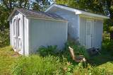2804 Broadmeade Drive - Photo 23