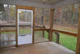 469 Spruce Loop - Photo 33