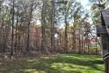 469 Spruce Loop - Photo 6