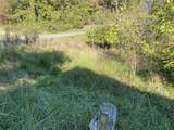 1376 Flat Woods Rd - Photo 24