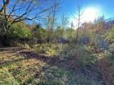 1376 Flat Woods Rd - Photo 26