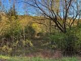 1376 Flat Woods Rd - Photo 27