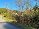 1376 Flat Woods Rd - Photo 28