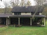 640 Hogskin Valley Rd - Photo 11