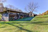 640 Hogskin Valley Rd - Photo 16
