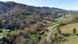 640 Hogskin Valley Rd - Photo 20
