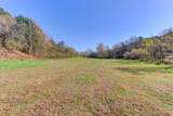 640 Hogskin Valley Rd - Photo 22