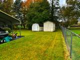 7324 Fairview Rd - Photo 14