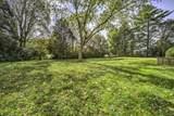 7424 Bennington Drive - Photo 14
