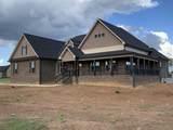 115 Pheasant Walk Drive - Photo 36