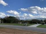 115 Pheasant Walk Drive - Photo 40