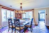 12134 Fox Den Drive - Photo 9
