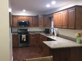 247 Westchester Drive - Photo 3