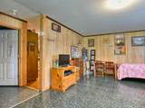 374 Morgan Rd - Photo 12