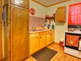 374 Morgan Rd - Photo 14