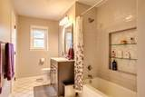 7532 Luscombe Dr Drive - Photo 15