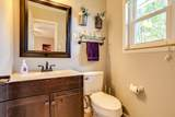 7532 Luscombe Dr Drive - Photo 19