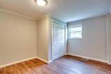 7532 Luscombe Dr Drive - Photo 22