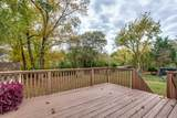 7532 Luscombe Dr Drive - Photo 28