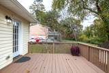 7532 Luscombe Dr Drive - Photo 33