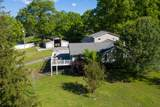 307 Lee Rd - Photo 2