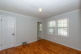 503 Fairlawn Circle - Photo 21